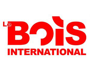 Presse Le Bois International